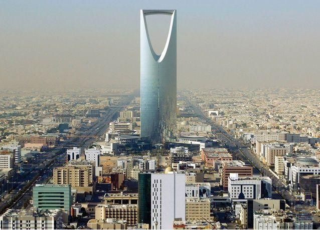 المركزي السعودي يتوقع استمرار انخفاض تدريجي للتضخم في الربع الثاني