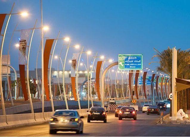 السعودية تلزم المقيمين بالتأمين الصحي لجميع أفراد أسرته