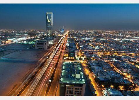استنفار سعودي تحسباً لموجة تخريب إلكترونية