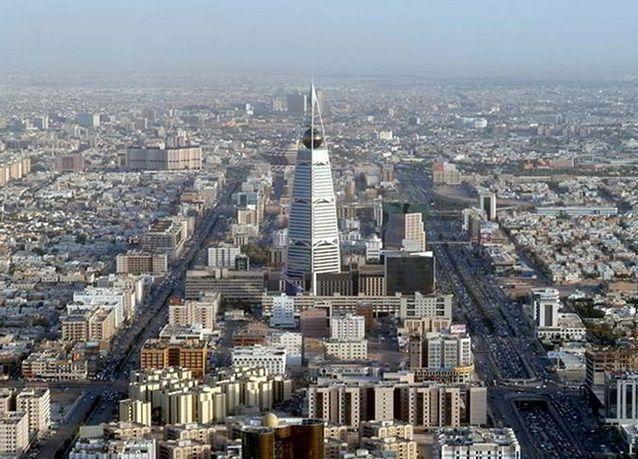 وزارة العمل السعودية تنشر اللائحة التنفيذية لنظام التأمين ضد التعطل عن العمل (ساند)