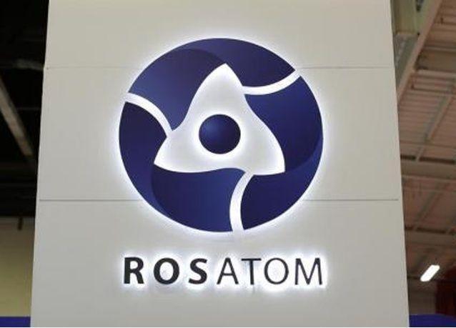 روسيا توقع اتفاقاً لبناء محطة للطاقة النووية في مصر