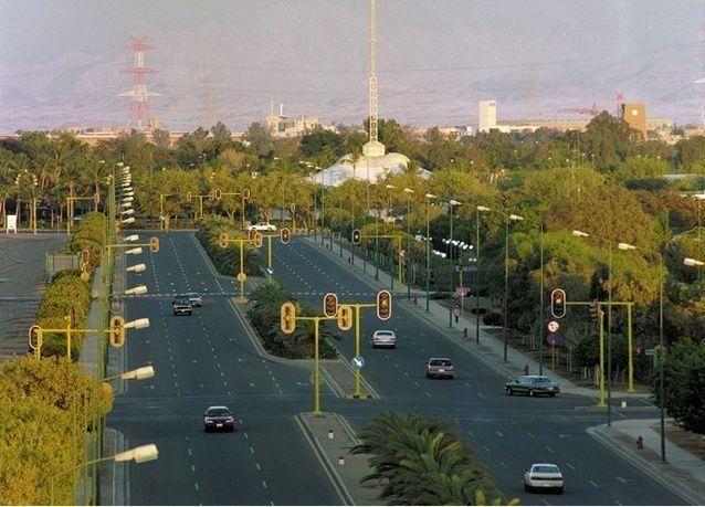 السعودية: الهيئة الملكية بينبع تستقطب استثمارات بعشرة مليار ريال خلال 2013