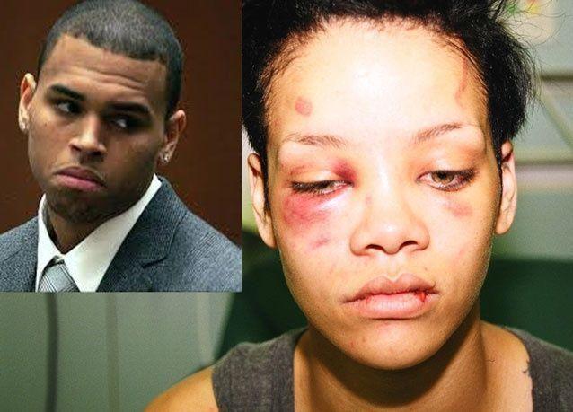 أستراليا تعتزم رفض منح تأشيرة دخول للمغني الأمريكي كريس براون بسبب حادثة تعنيف منزلي