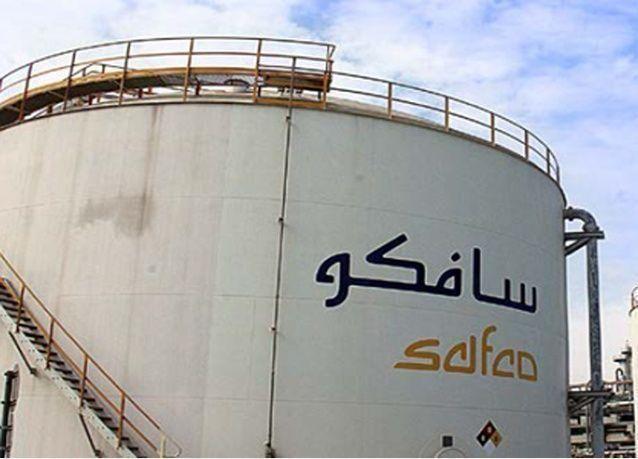 سافكو السعودية تعتزم توزيع 3 ريالات أرباحاً نقدية عن النصف الثاني