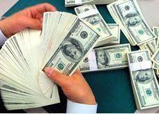 5.3 تريليون دولار حجم التداول اليومي بالعملات الأجنبية ومشتقاتها حول العالم