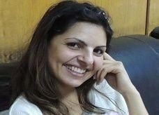 إغلاق قناة ترتب لقاءات جنسية في مصر والقبض على مالكتها الأردنية