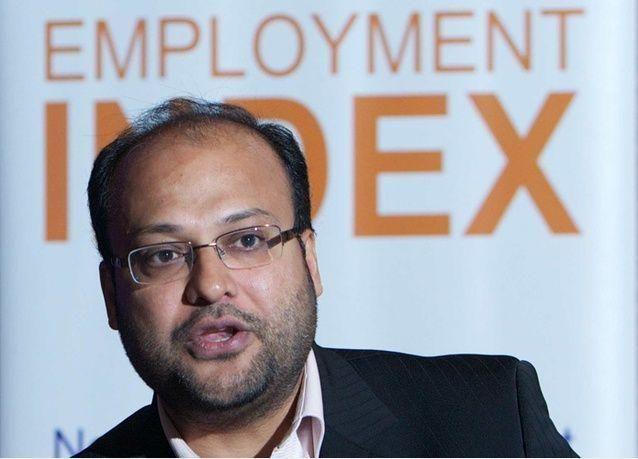 مؤشر مونستر: تباطؤ في سوق العمل الإماراتي