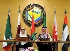 دول الخليج العربية تؤجل الحديث عن الاتحاد