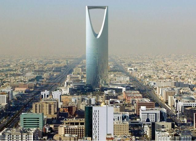 السعودية تعلن خططاً لتنويع اقتصادها لإبطاء تغير المناخ