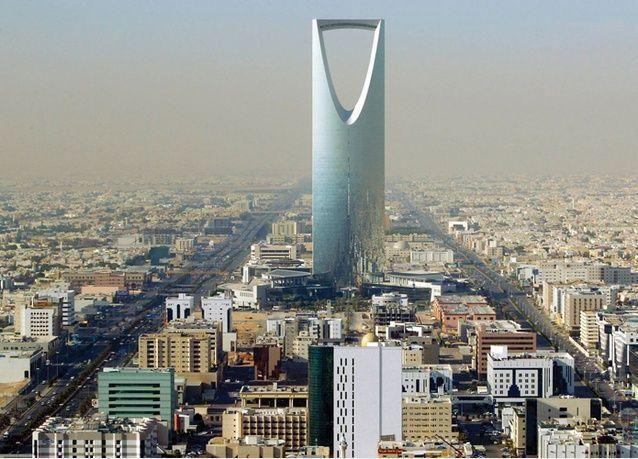 السعودية: نمو الناتج الإجمالي المحلي الحقيقي 3.6% في الربع الثالث