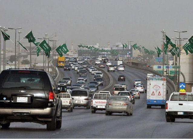 ظروف العمل في السعودية تتحسن بوتيرة هي الأضعف منذ 2009