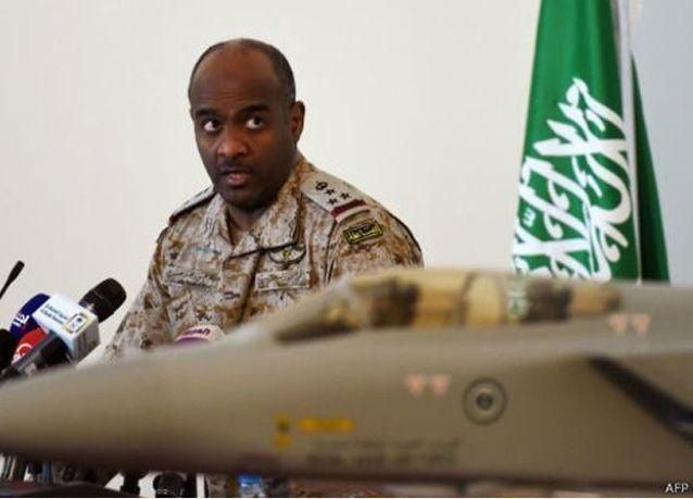 """رجل أعمال سعودي يعفي العسكريين المشاركين في """"عاصفة الحزم"""" من قروضهم"""