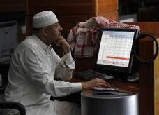 محللون يتوقعون أسبوعاً هادئاً للبورصة السعودية قبيل العيد