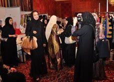 النساء الخليجيات يملكن ثروات تقدر بـ 385 مليار دولار