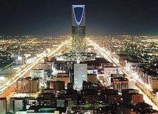استثمارات الكهرباء السعودية قد تفوق 133 مليار دولار في 10 سنوات