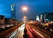 الرياض: قطاع المباني في السعودية يستهلك 80% من الكهرباء 70% منها للتكييف