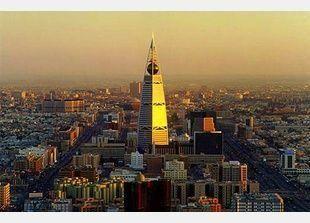 السعودية: دعوات لإنشاء جمعيات تعاونية مثل الكويت لحل أزمة غلاء الأسعار