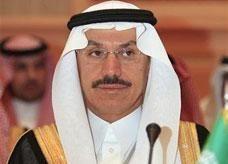 السعودية: محافظ المركزي يبدي تفاؤلاً بالخطوات الأوروبية الأخيرة