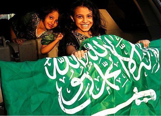 هل يكره السعوديون رجال هيئة الأمر بالمعروف والنهي عن المنكر؟