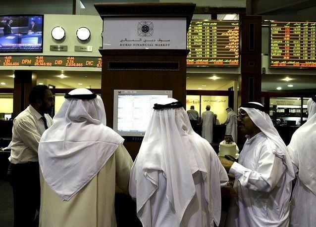 بورصة السعودية ترتفع لليوم الثاني بفعل الإصلاحات والنفط يدعم الخليج