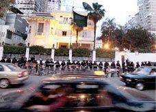 27 مليار دولار قيمة الاستثمارات السعودية في مصر