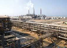 شركة سعودية تنهي توقيع اتفاقية إعادة تمويل قروض بقيمة 4.8 مليار ريال