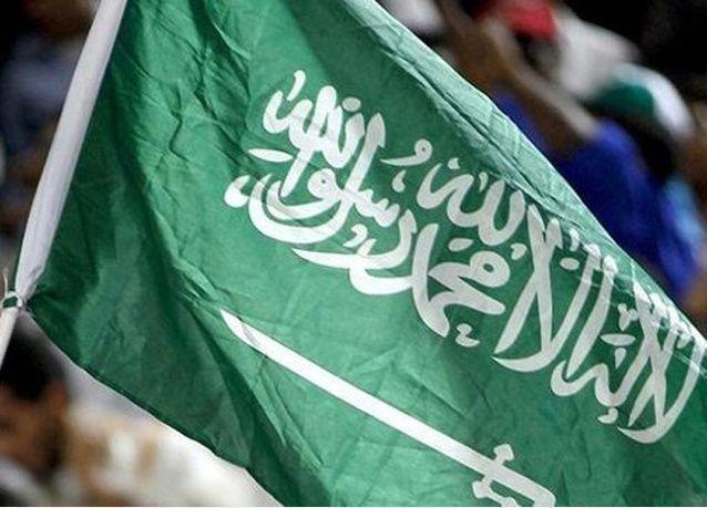 وزارة الخارجية السعودية توطن ثلثي وظائف السفارات