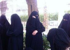 موظفات سعوديات يستنكرن تفتيش مكاتبهن من قبل زملائهن من الرجال