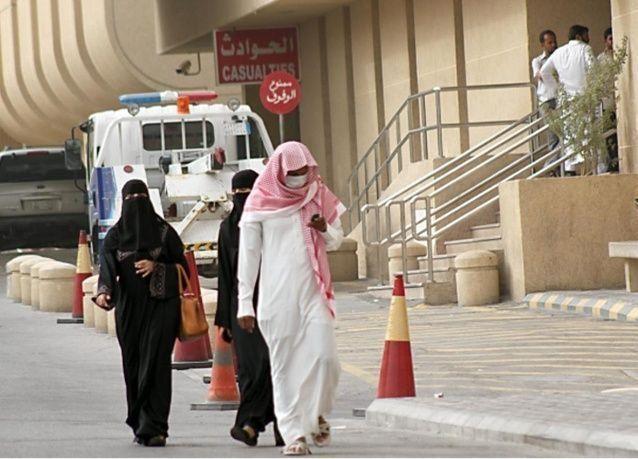 وزير الصحة السعودي يحق له استعمال أي مستشفى خاص في الأغراض التي يراها