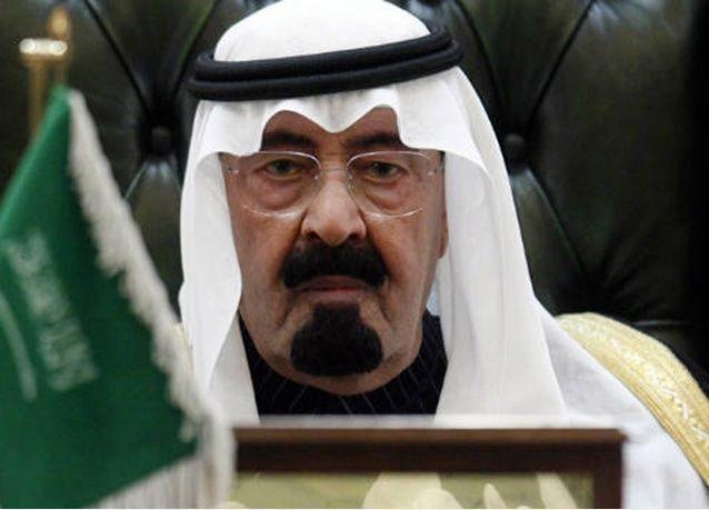 العاهل السعودي يُعيِّن الفريق الركن عبد الرحمن البنيان نائباً لرئيس هيئة الأركان العامة