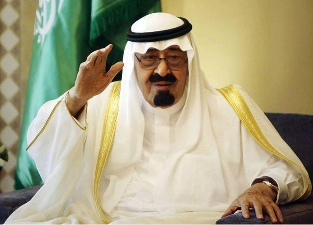 1.2 مليون سعودي يبصمون حبا لخادم الحرمين