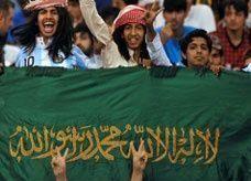 قمة بين الأهلي والشباب في الدوري السعودي لكرة القدم