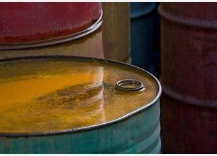 """الرياض: السعودية قادرة على تلبية """"أي طلب"""" في سوق النفط"""