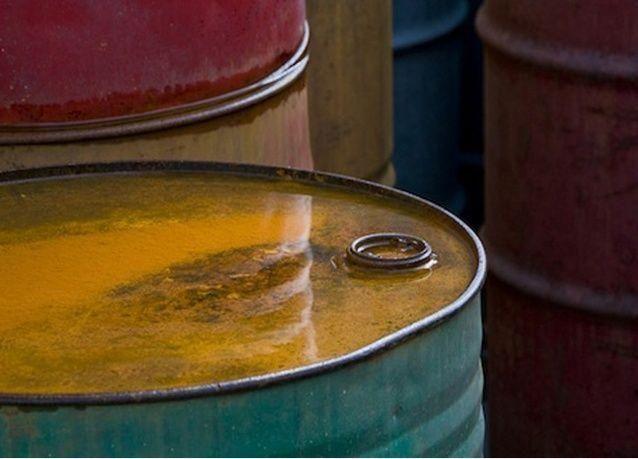 السعودية ترفع إنتاج النفط في فبراير إلى 9.849 مليون برميل يومياً