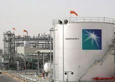 بفعل نمو استهلاك الكهرباء في السعودية.. تراجع صادرات النفط في مارس