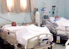 """ممرضات سعوديات يتوقفن عن العمل ويرفضن """"تغيير أشياء خاصة لمرضى رجال"""""""