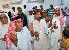 السعودية: إيداع أكثر من مليار ريال في حسابات مستفيدين الضمان الاجتماعي