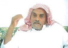 """صائد سباع وفهود سعودي يؤكد أن """"شحم النمور"""" يعالج الأمراض والأورام"""