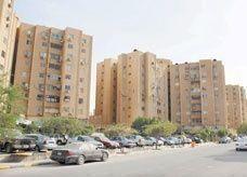 وزارة الإسكان السعودية تعتزم بناء 60 ألف وحدة سكنية