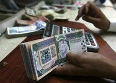 68% من الموظفين السعوديين يتوقعون زيادة رواتبهم