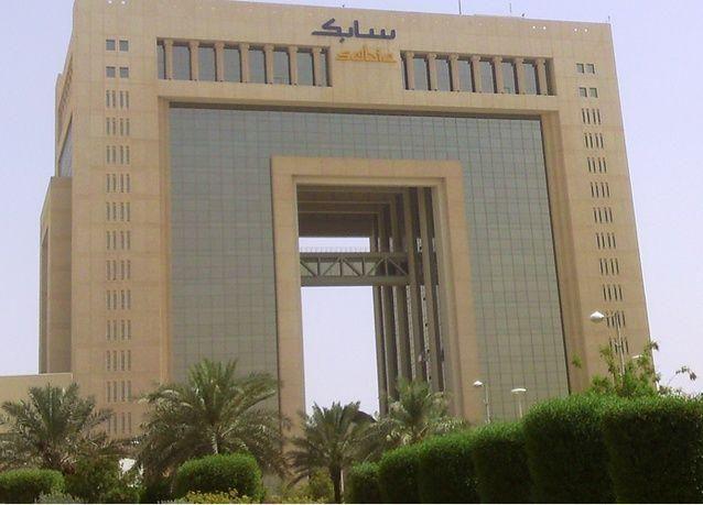 سابك السعودية يمكنها التكيف مع أي إمدادات بتروكيماوية جديدة من خارج المملكة