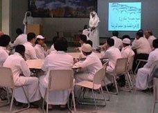 ملّاك المدارس الأهلية في السعودية يلجؤون للقضاء بعد رفع رواتب المعلمين 90%