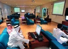 أكبر سرقة اقتصادية في السعودية.. ومطالبات بفتح تحقيق