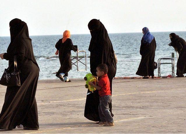 الناتج المحلي للسياحة في السعودية يرتفع إلى 70 مليار ريال