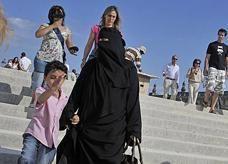 زلزال تركيا يربك خطط السياح السعوديين خلال العيد