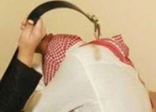 4 سعوديون يحتمون بهيئة حكومية بعد تعرضهم للضرب من زوجاتهم