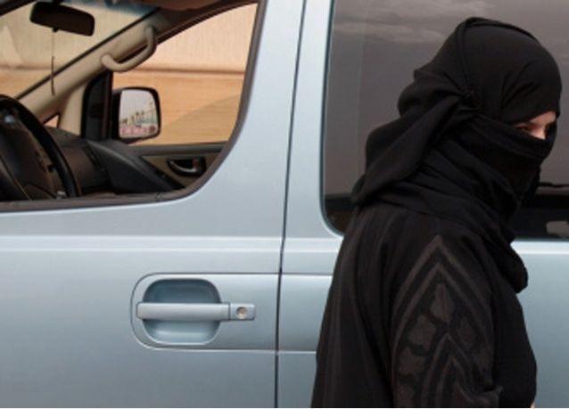 سعودية تطلب اللجوء في بريطانيا للتخلص من زوجها الثري