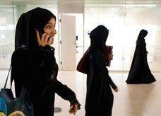 السعوديات هن الأكثر طلباً للقروض الاستهلاكية.. والأكثر تعثراً في السداد