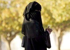 """مقتل فتاة في """"بيشة"""" بالسعودية"""