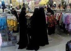 قطاع التجزئة السعودي ينمو سنوياً 3.8%.. والصغار يخرجون من السوق